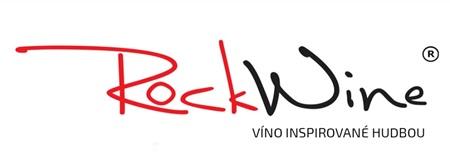 RockWine_logo